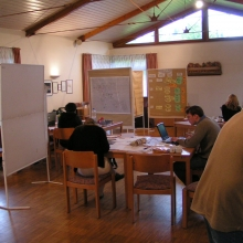 2004 Dorfanalyse der Akademie der KLJB_75