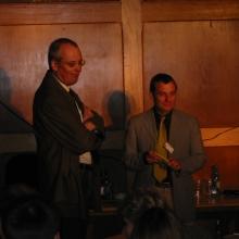 2004 Dorfanalyse der Akademie der KLJB_7