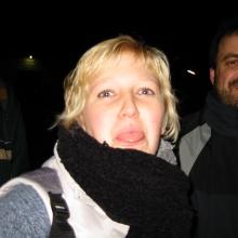 2004 Eisdisco in Soest_10