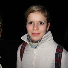 2004 Eisdisco in Soest_11
