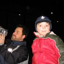 2004 Eisdisco in Soest_16