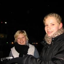 2004 Eisdisco in Soest_19