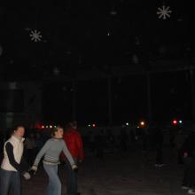 2004 Eisdisco in Soest_20