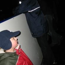 2004 Eisdisco in Soest_22