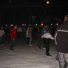 2004 Eisdisco in Soest_23