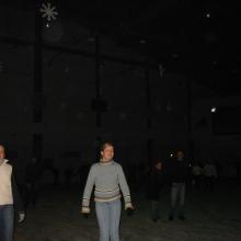 2004 Eisdisco in Soest_25
