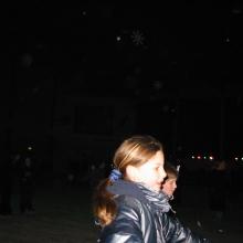 2004 Eisdisco in Soest_26
