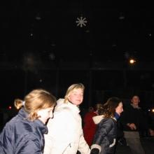 2004 Eisdisco in Soest_28