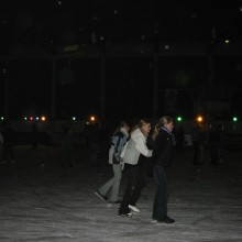 2004 Eisdisco in Soest_30