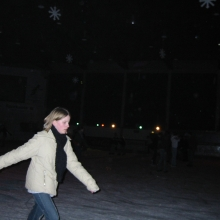 2004 Eisdisco in Soest_31