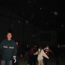 2004 Eisdisco in Soest_32