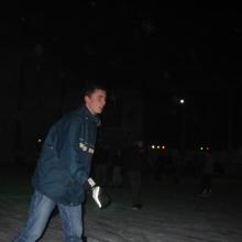 2004 Eisdisco in Soest_33