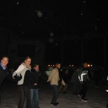 2004 Eisdisco in Soest_36