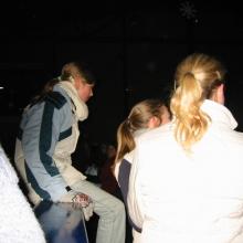 2004 Eisdisco in Soest_37