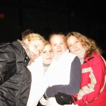 2004 Eisdisco in Soest_38