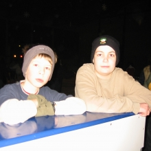 2004 Eisdisco in Soest_39