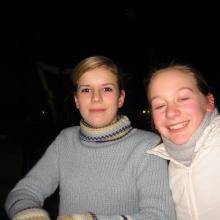 2004 Eisdisco in Soest_3