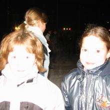 2004 Eisdisco in Soest_41