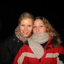 2004 Eisdisco in Soest_44