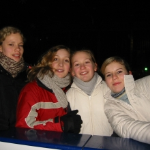 2004 Eisdisco in Soest_45