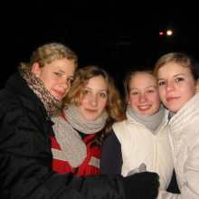 2004 Eisdisco in Soest_46