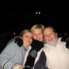 2004 Eisdisco in Soest_4