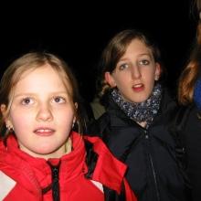 2004 Eisdisco in Soest_8
