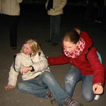 2004 Eisdisco in Soest_9