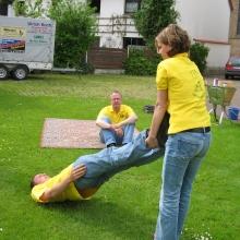 2005 Dekanatstreffen_10