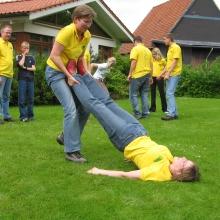 2005 Dekanatstreffen_11