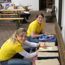 2005 Dekanatstreffen_12
