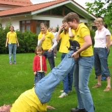 2005 Dekanatstreffen_13