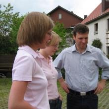 2005 Dekanatstreffen_14