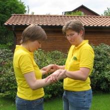 2005 Dekanatstreffen_15