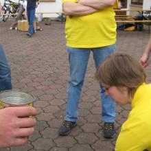 2005 Dekanatstreffen_16