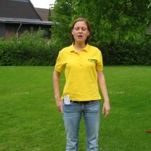2005 Dekanatstreffen_17