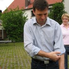2005 Dekanatstreffen_18