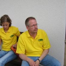 2005 Dekanatstreffen_19