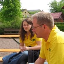 2005 Dekanatstreffen_1