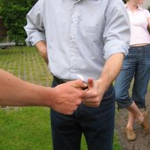 2005 Dekanatstreffen_20
