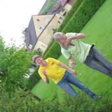2005 Dekanatstreffen_21