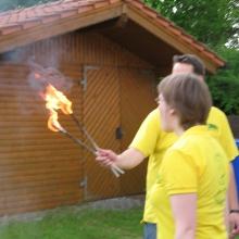 2005 Dekanatstreffen_23