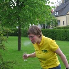 2005 Dekanatstreffen_24