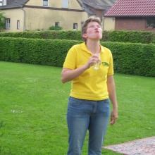 2005 Dekanatstreffen_25