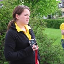 2005 Dekanatstreffen_26