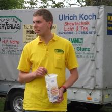 2005 Dekanatstreffen_28