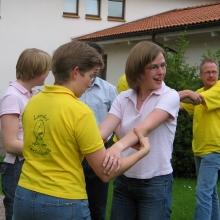 2005 Dekanatstreffen_2