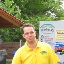 2005 Dekanatstreffen_30