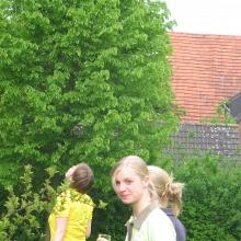 2005 Dekanatstreffen_32