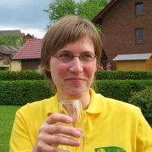 2005 Dekanatstreffen_34